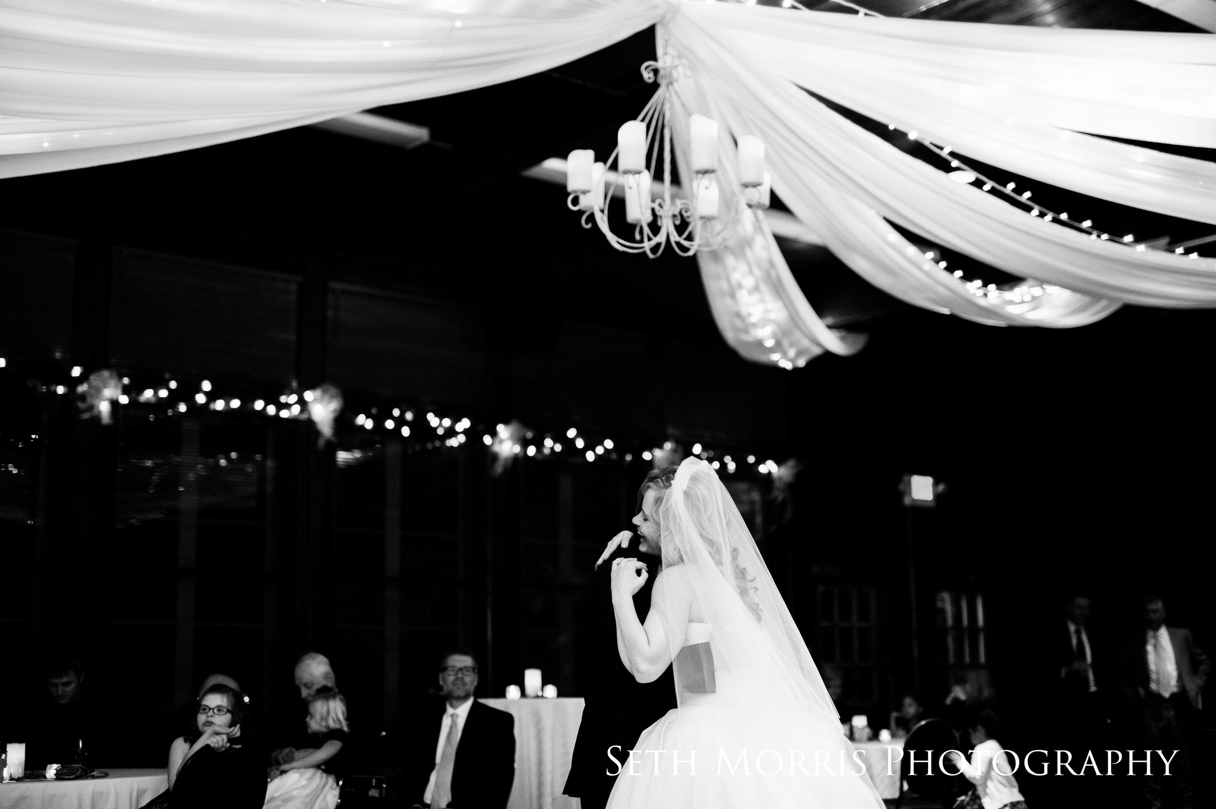 starved-rock-winter-wedding-chicago-illinois-66.JPG