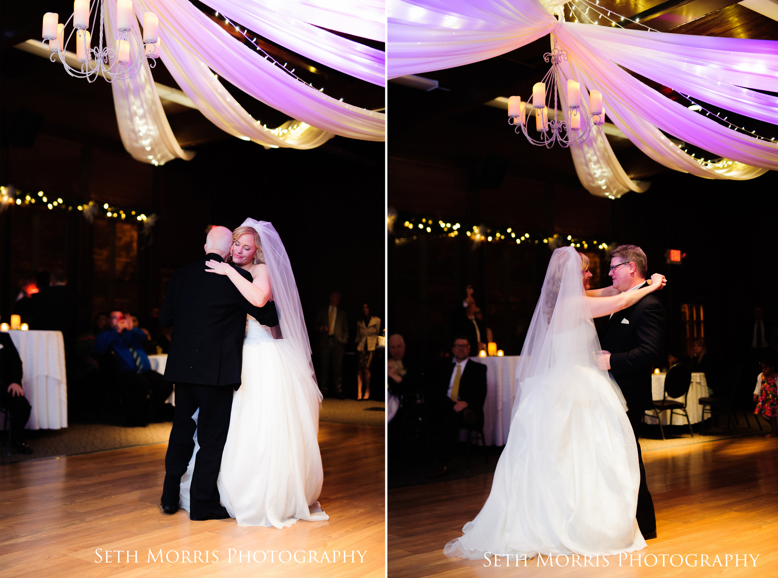starved-rock-winter-wedding-chicago-illinois-70.JPG