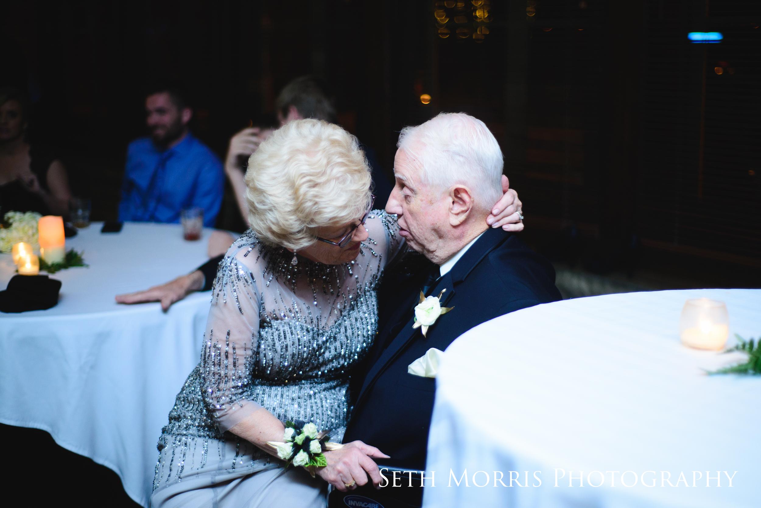starved-rock-winter-wedding-chicago-illinois-84.JPG
