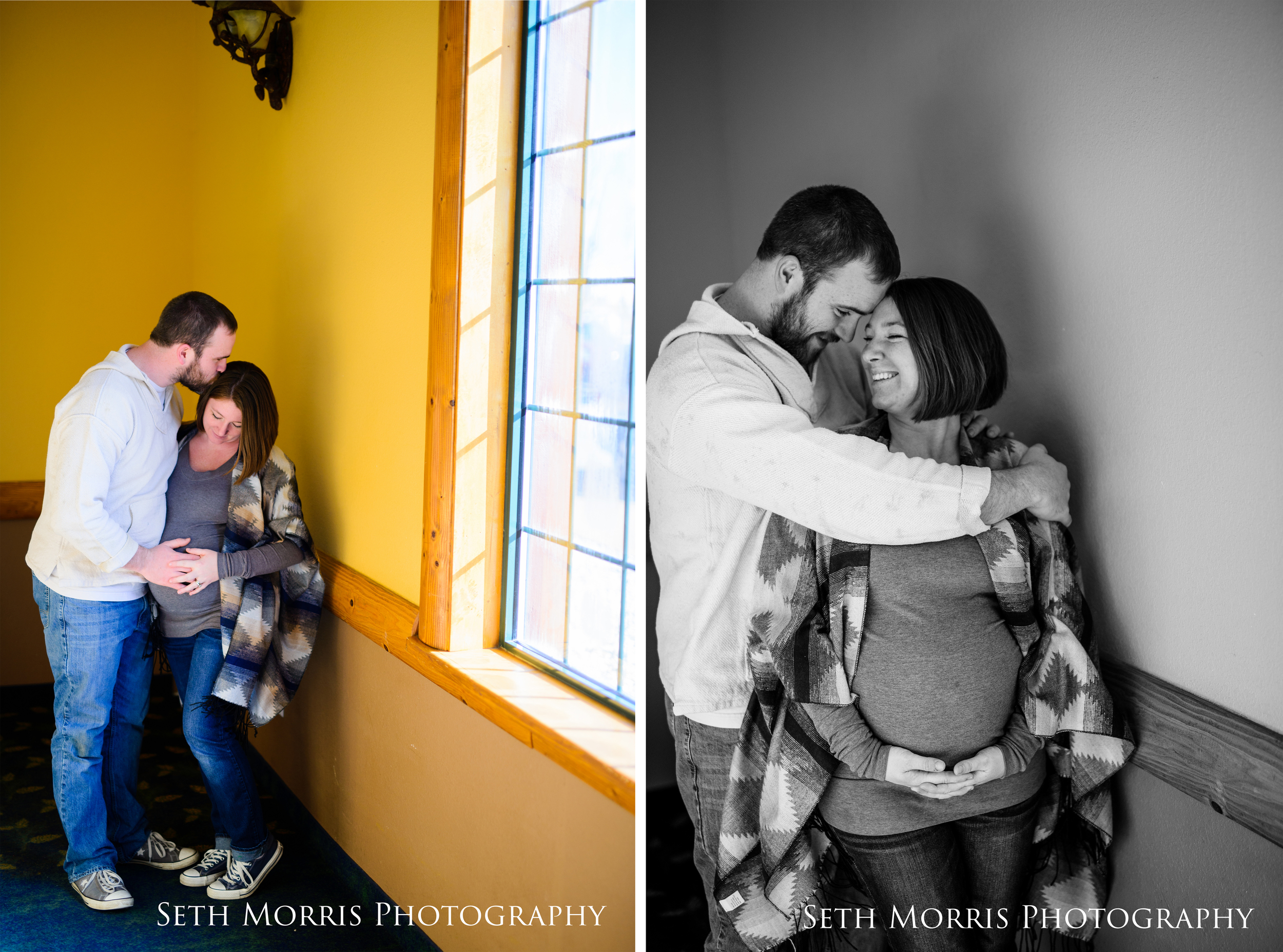 winter-maternity-pictures-chicagoland-photographer-3.JPG