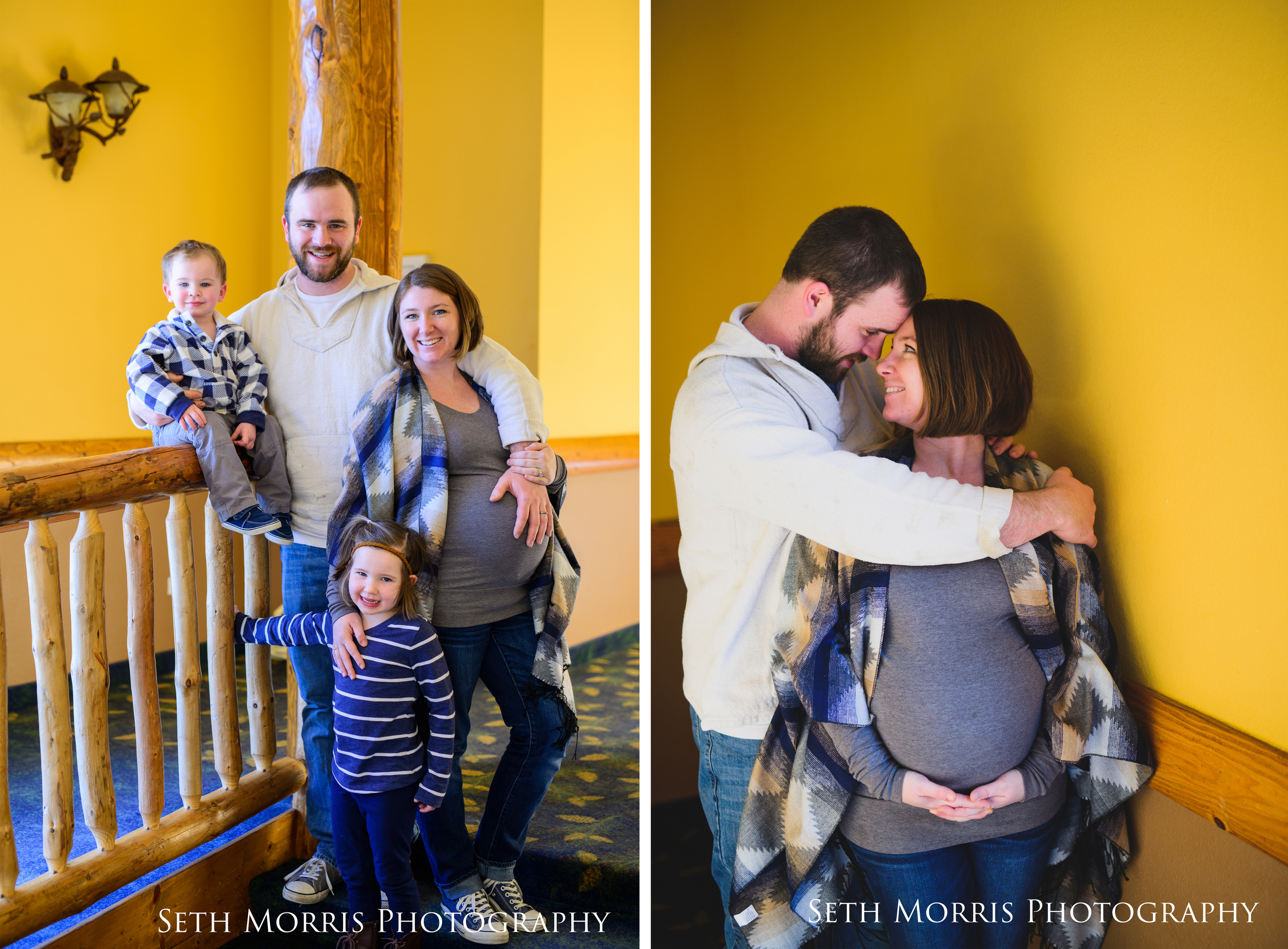 winter-maternity-pictures-chicagoland-photographer-7.JPG