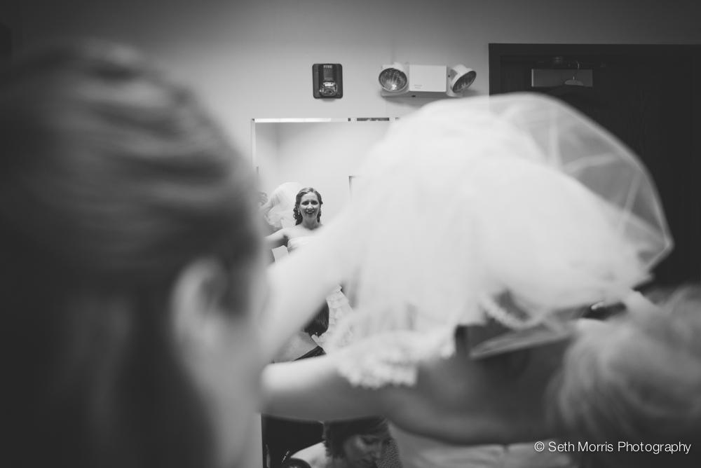 starved-rock-wedding-photographer-st-charles-wedding-5.jpg