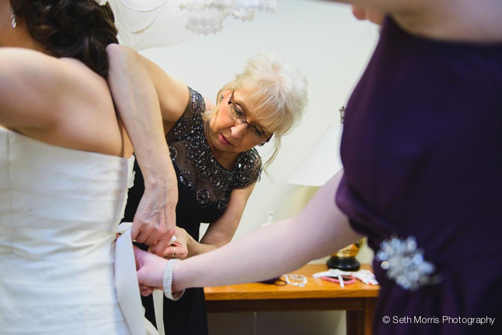 starved-rock-wedding-photographer-st-charles-wedding-4.jpg