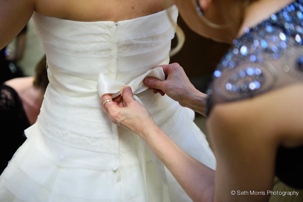 starved-rock-wedding-photographer-st-charles-wedding-6.jpg