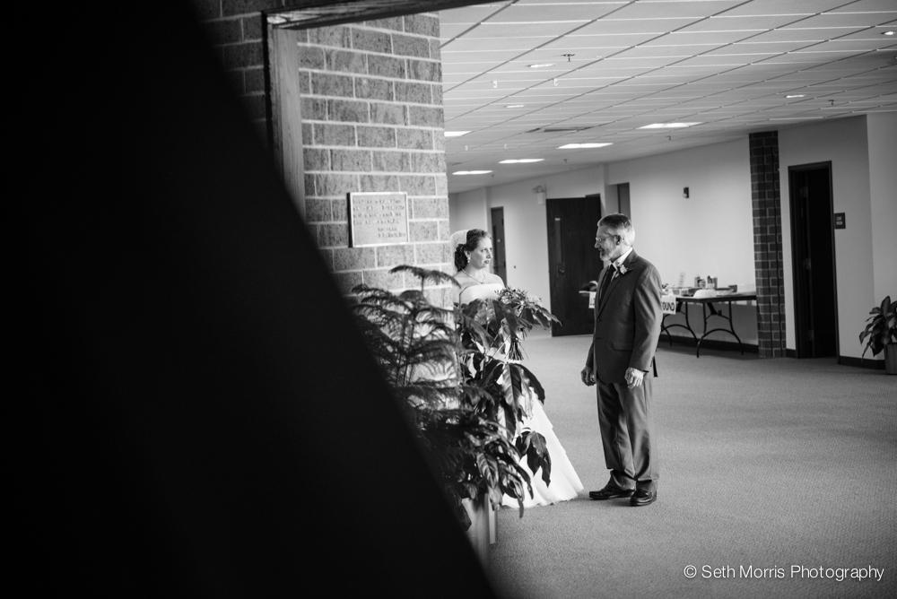 starved-rock-wedding-photographer-st-charles-wedding-8.jpg