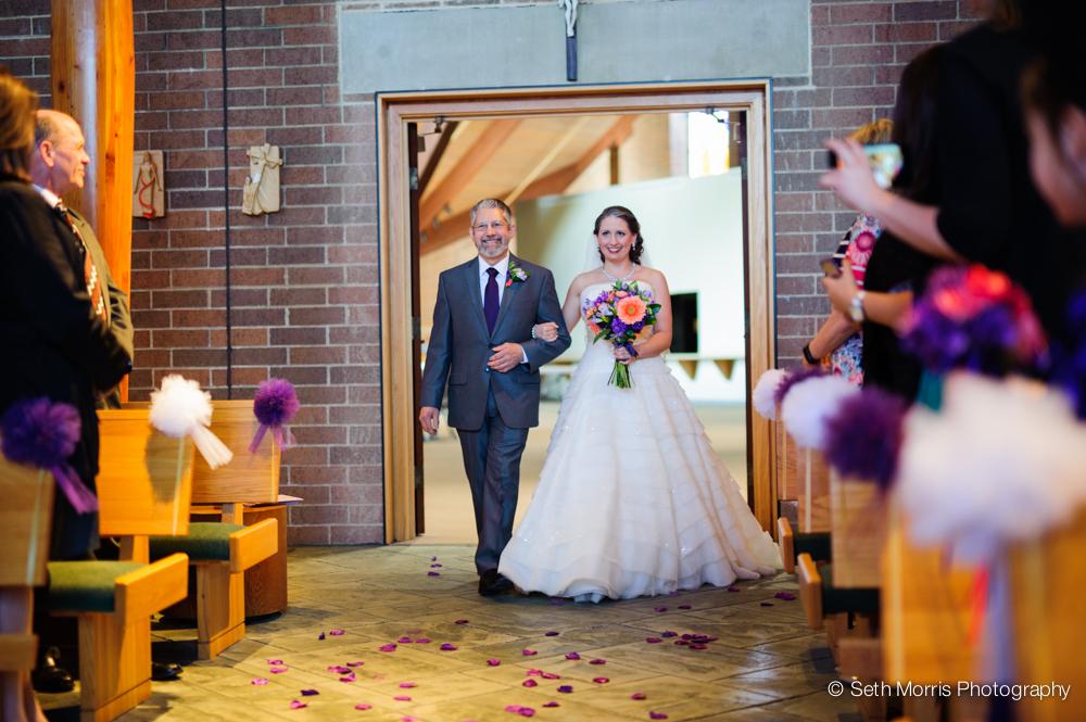 starved-rock-wedding-photographer-st-charles-wedding-11.jpg