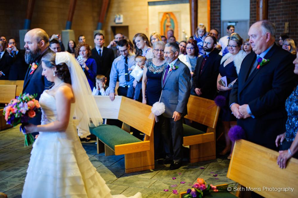 starved-rock-wedding-photographer-st-charles-wedding-12.jpg
