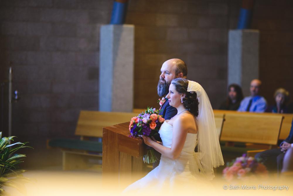 starved-rock-wedding-photographer-st-charles-wedding-14.jpg