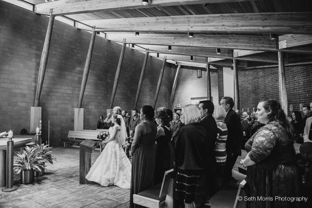 starved-rock-wedding-photographer-st-charles-wedding-15.jpg