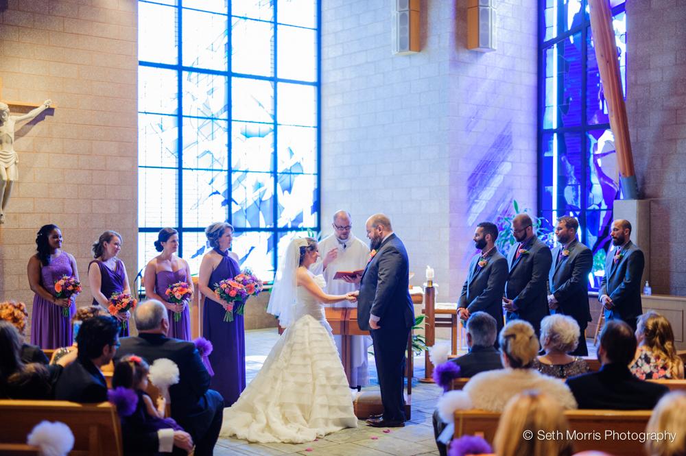 starved-rock-wedding-photographer-st-charles-wedding-16.jpg