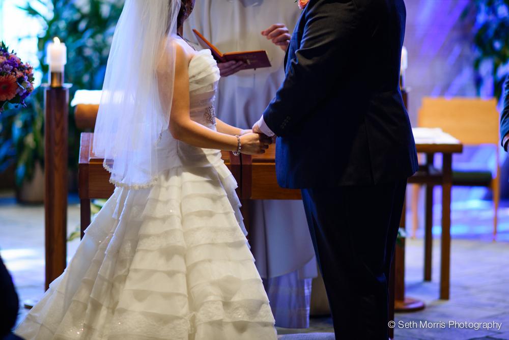 starved-rock-wedding-photographer-st-charles-wedding-19.jpg