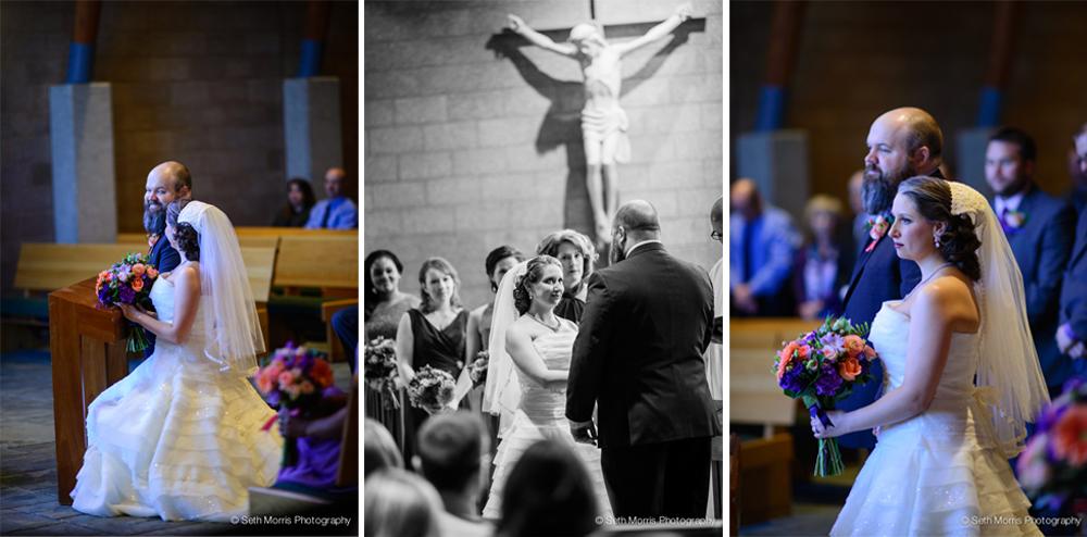starved-rock-wedding-photographer-st-charles-wedding-20.jpg