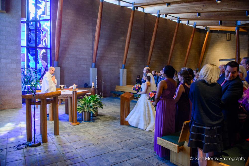 starved-rock-wedding-photographer-st-charles-wedding-21.jpg