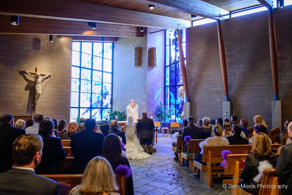 starved-rock-wedding-photographer-st-charles-wedding-22.jpg