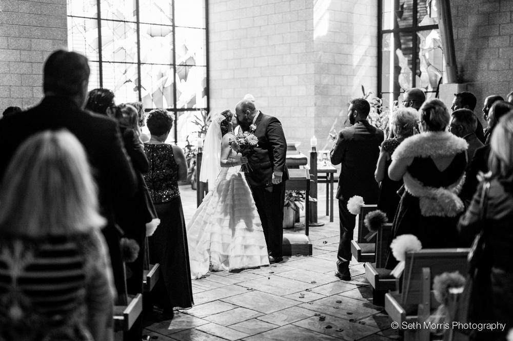 starved-rock-wedding-photographer-st-charles-wedding-24.jpg