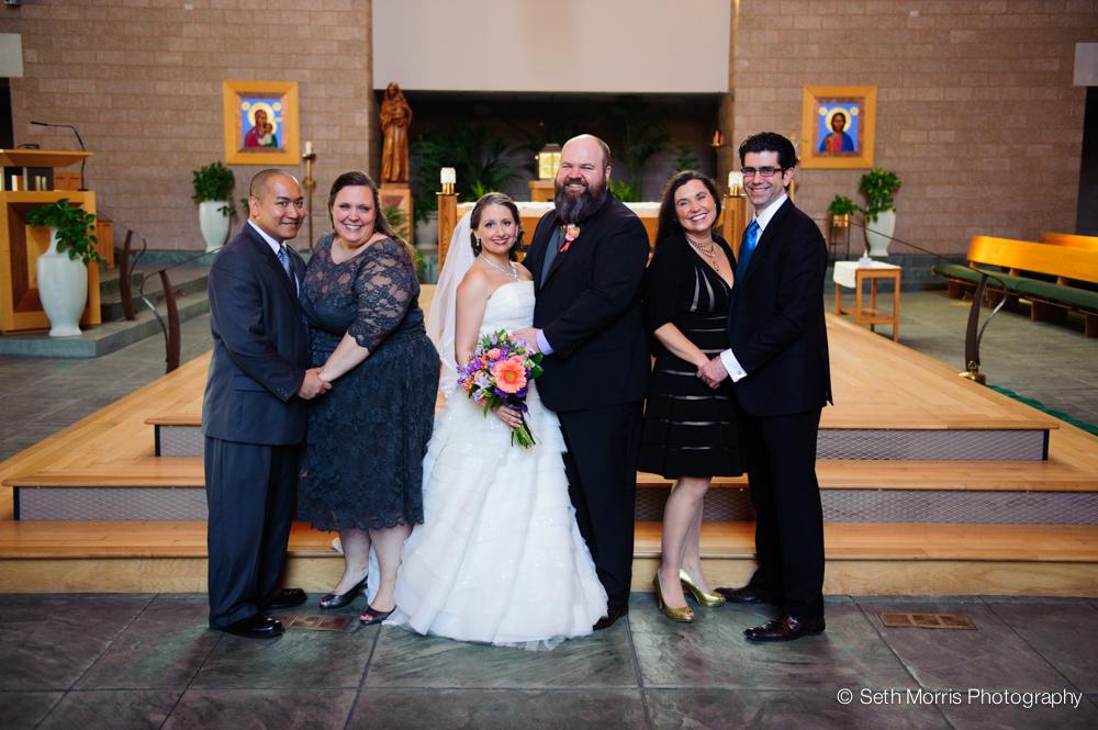 starved-rock-wedding-photographer-st-charles-wedding-25.jpg