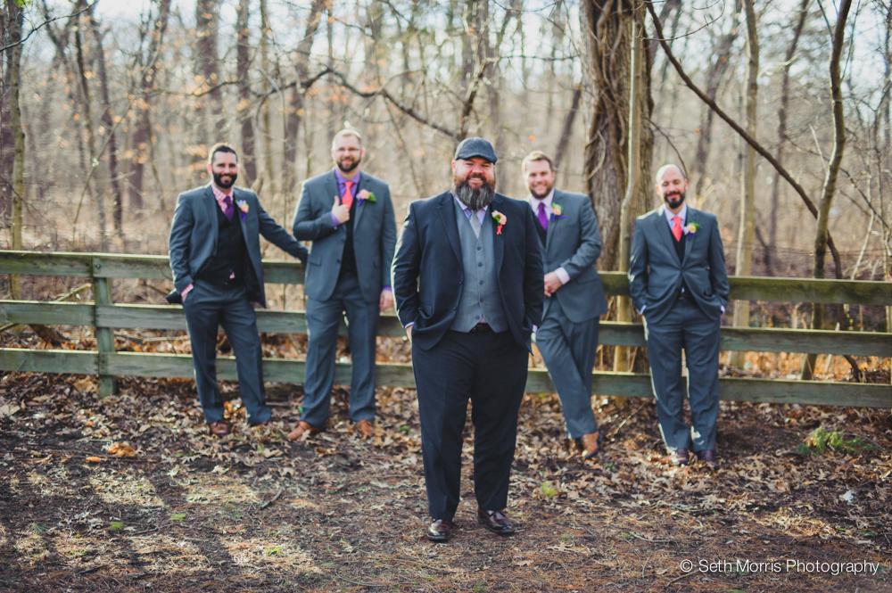 starved-rock-wedding-photographer-st-charles-wedding-26.jpg