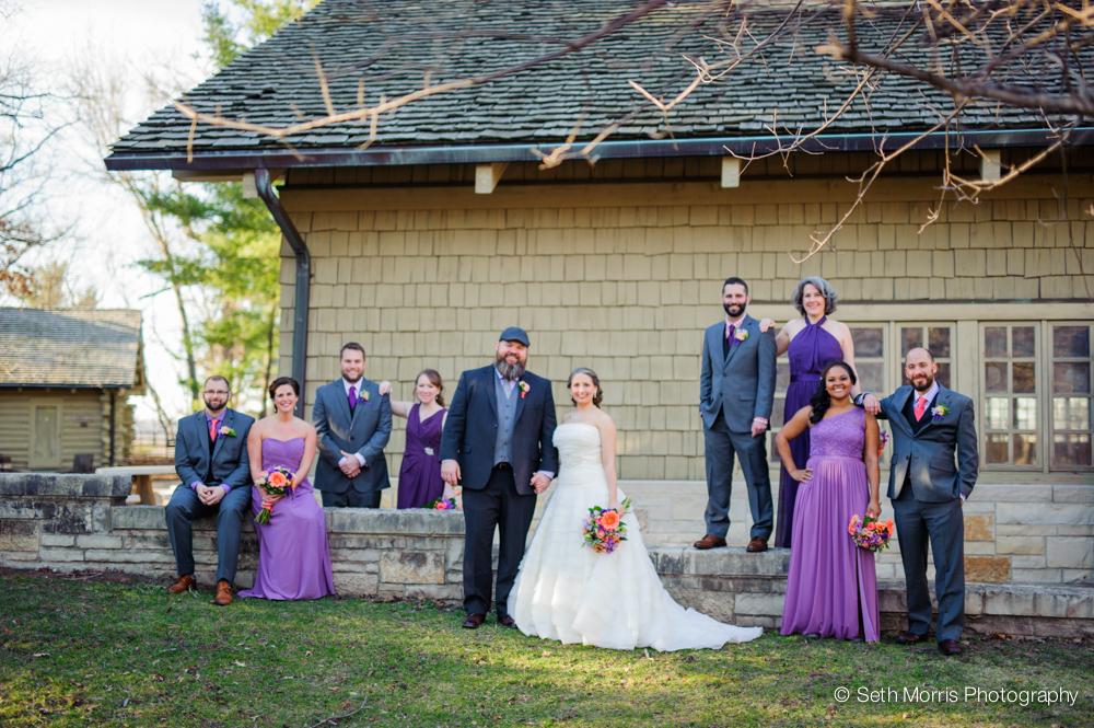 starved-rock-wedding-photographer-st-charles-wedding-35.jpg