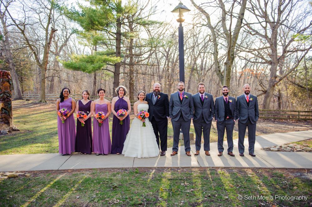 starved-rock-wedding-photographer-st-charles-wedding-33.jpg