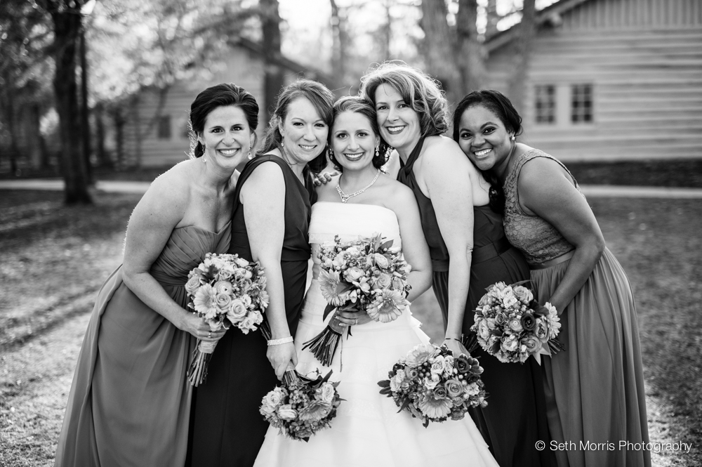 starved-rock-wedding-photographer-st-charles-wedding-38.jpg