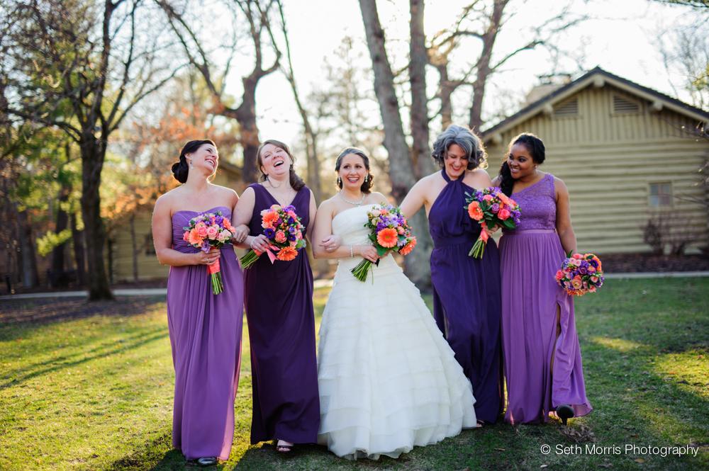 starved-rock-wedding-photographer-st-charles-wedding-39.jpg