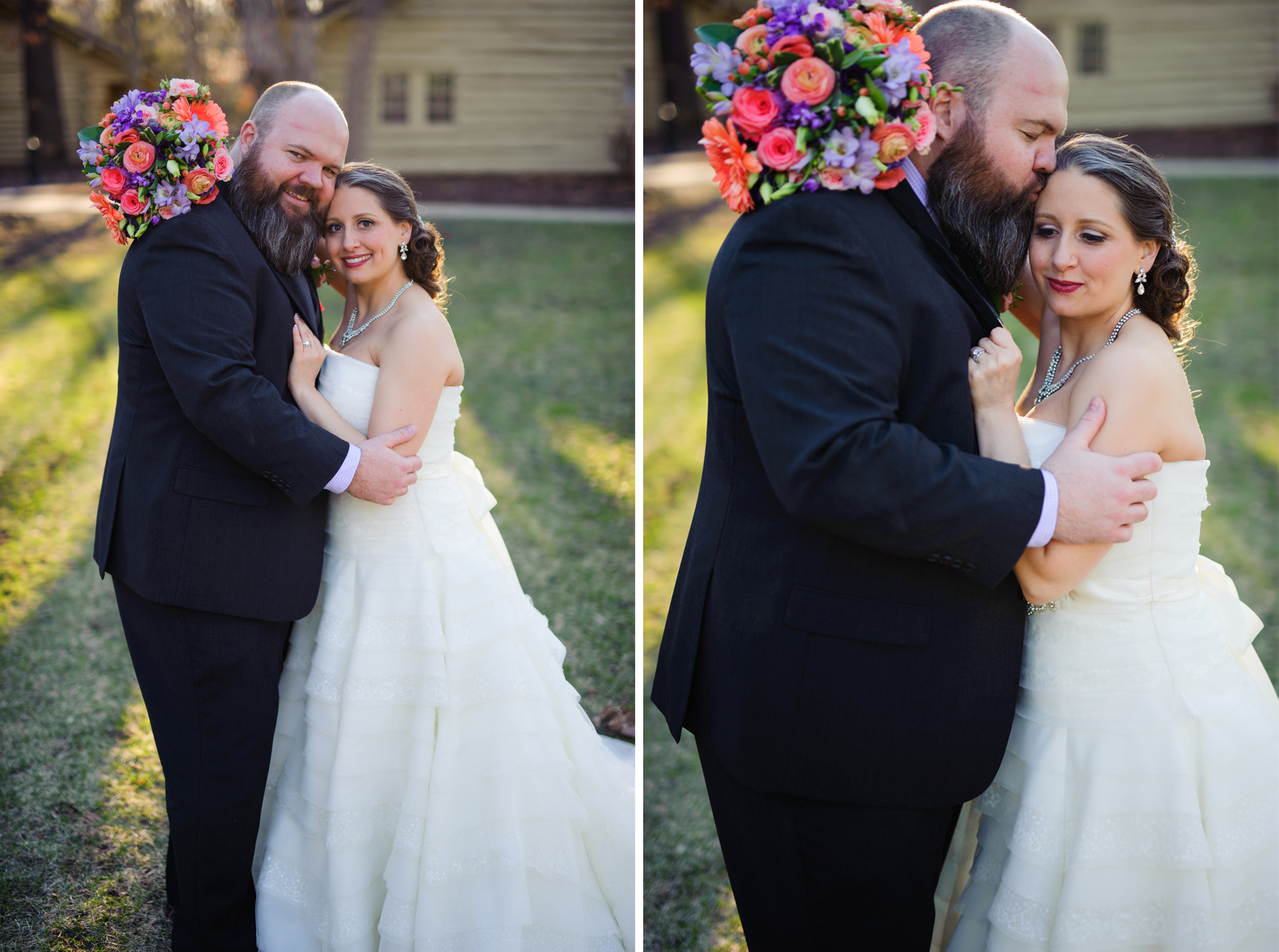 starved-rock-wedding-photographer-st-charles-wedding-102.jpg