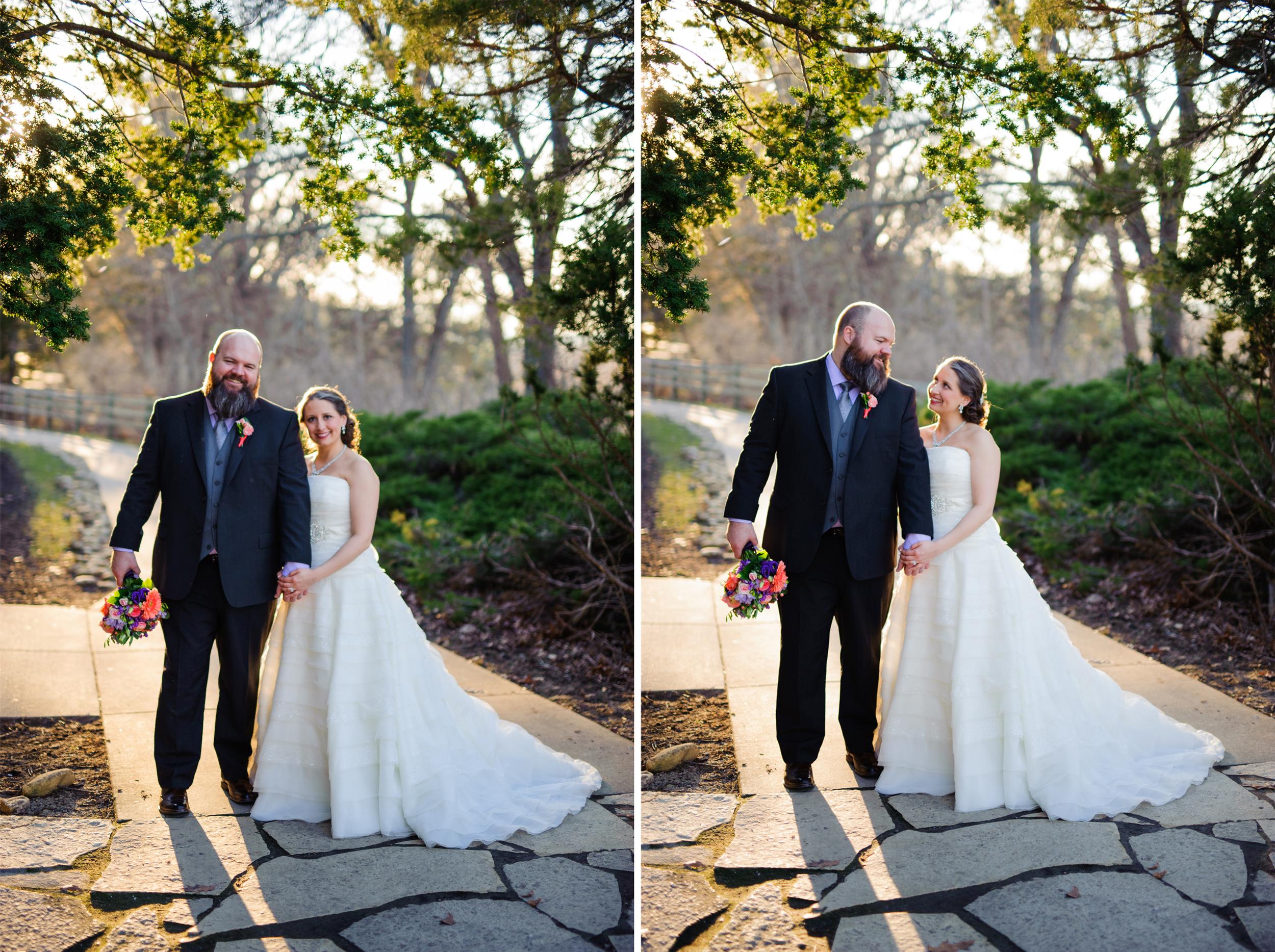 starved-rock-wedding-photographer-st-charles-wedding-110.jpg