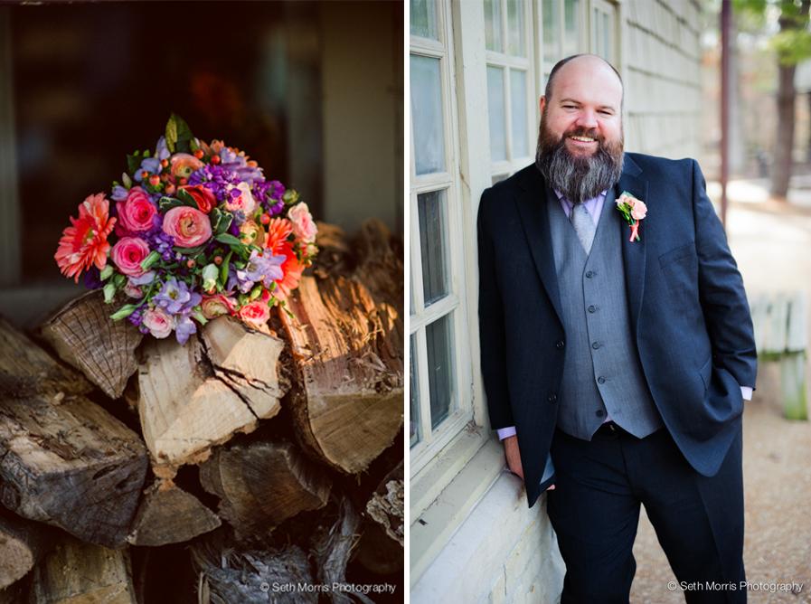 starved-rock-wedding-photographer-st-charles-wedding-691.jpg