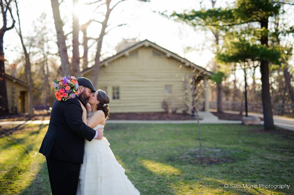 starved-rock-wedding-photographer-st-charles-wedding-41.jpg
