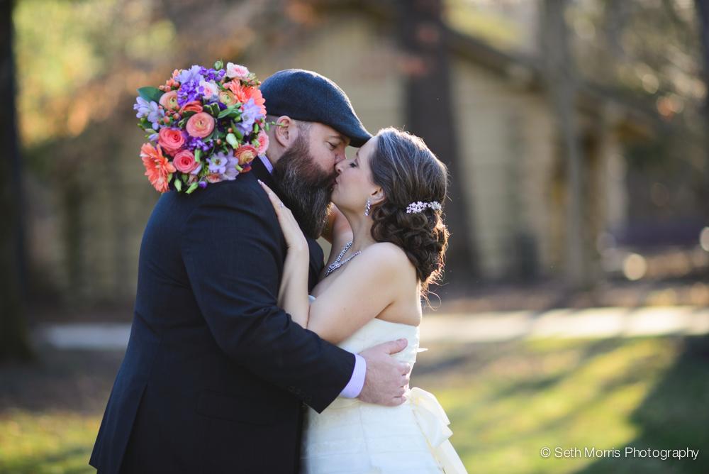 starved-rock-wedding-photographer-st-charles-wedding-42.jpg