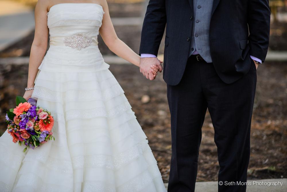 starved-rock-wedding-photographer-st-charles-wedding-49.jpg