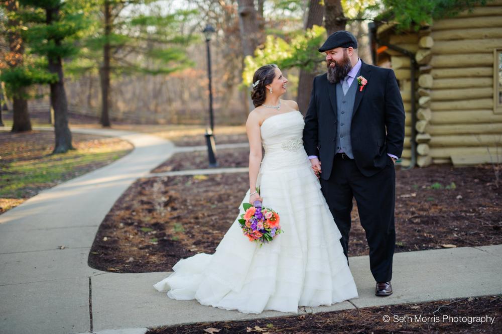 starved-rock-wedding-photographer-st-charles-wedding-50.jpg