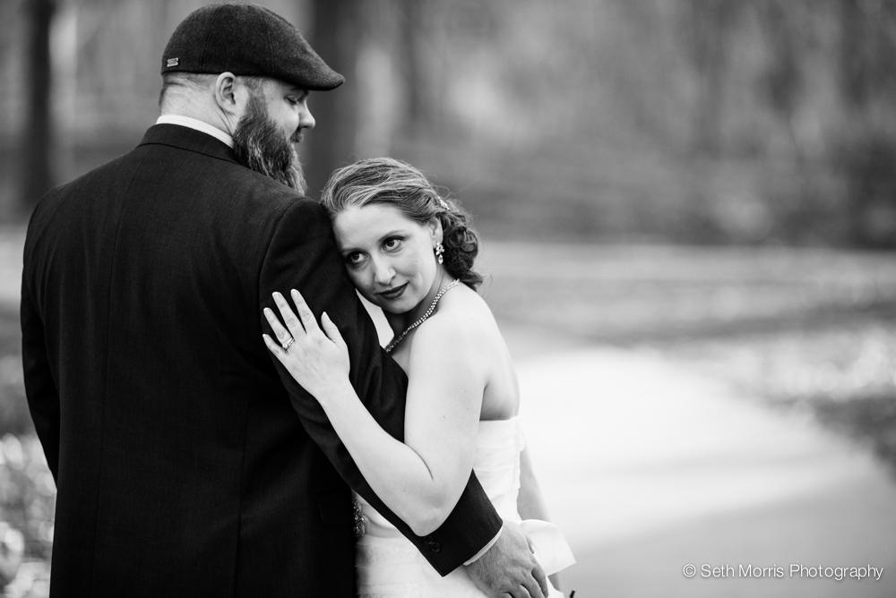 starved-rock-wedding-photographer-st-charles-wedding-51.jpg