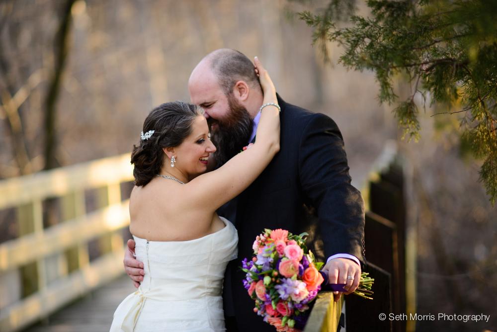 starved-rock-wedding-photographer-st-charles-wedding-54.jpg