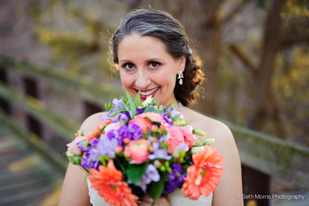 starved-rock-wedding-photographer-st-charles-wedding-58.jpg