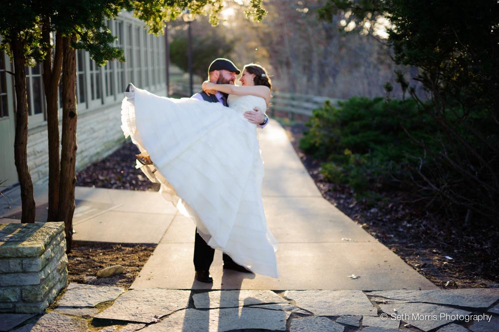 starved-rock-wedding-photographer-st-charles-wedding-63.jpg