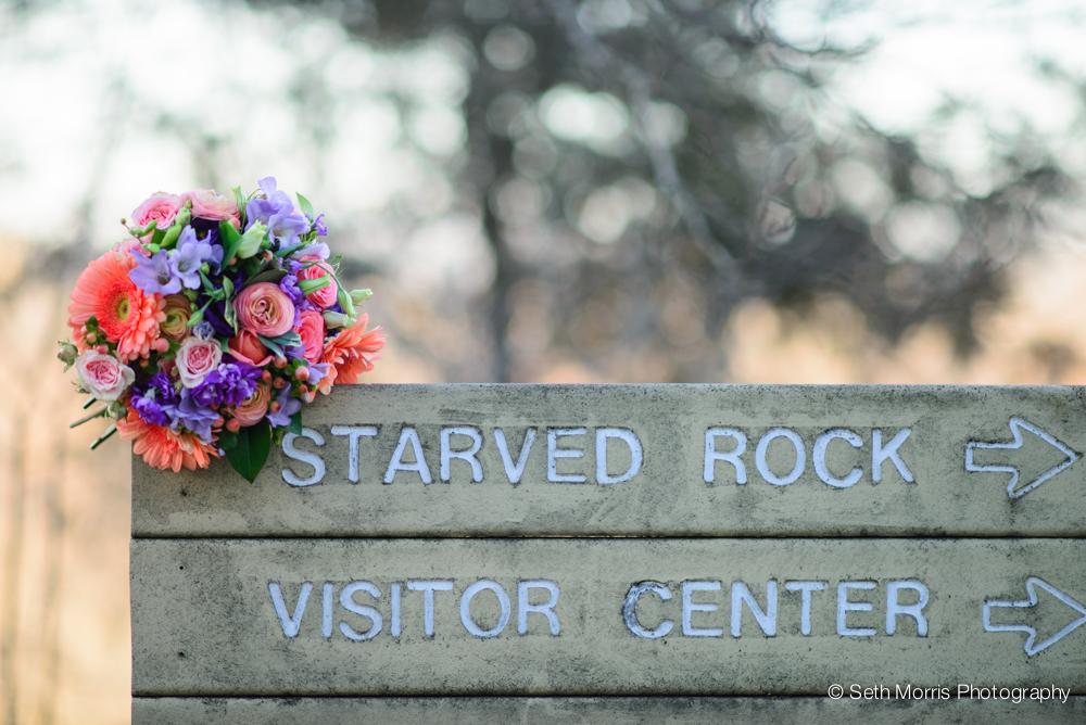 starved-rock-wedding-photographer-st-charles-wedding-68.jpg