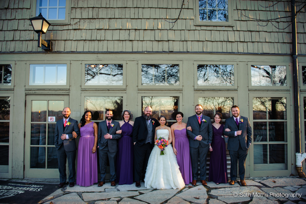 starved-rock-wedding-photographer-st-charles-wedding-70.jpg