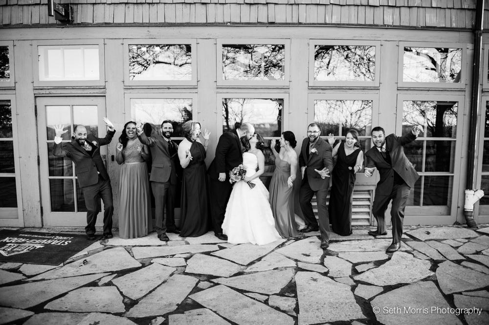 starved-rock-wedding-photographer-st-charles-wedding-71.jpg