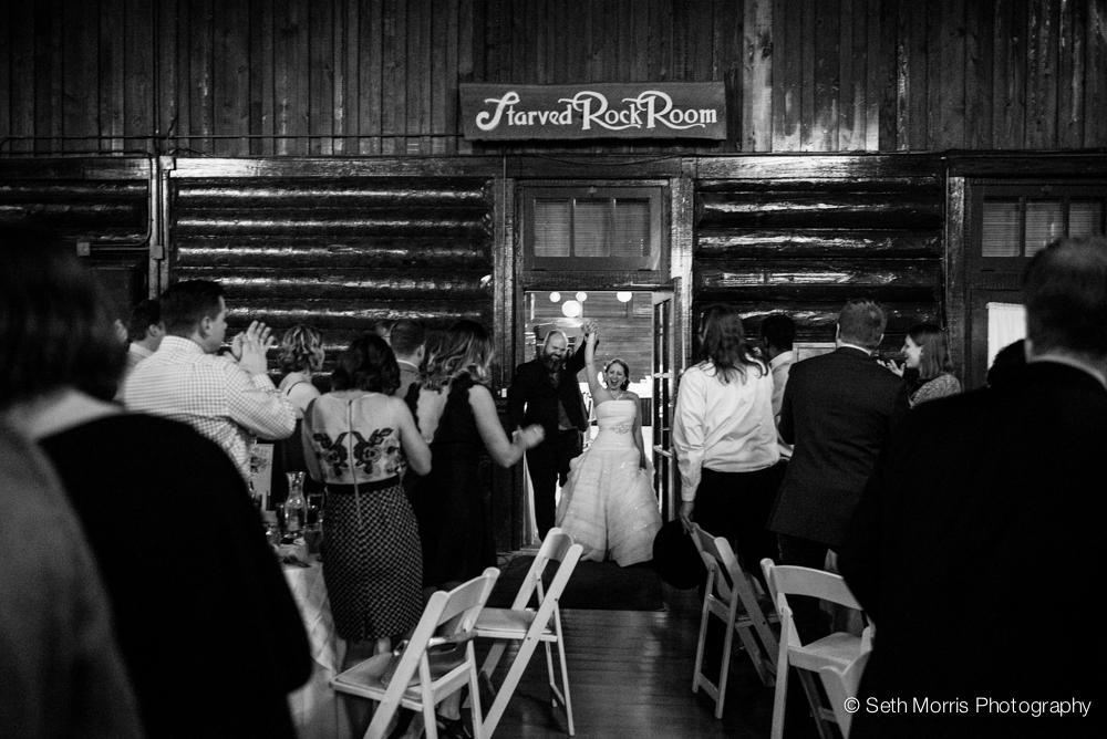 starved-rock-wedding-photographer-st-charles-wedding-76.jpg