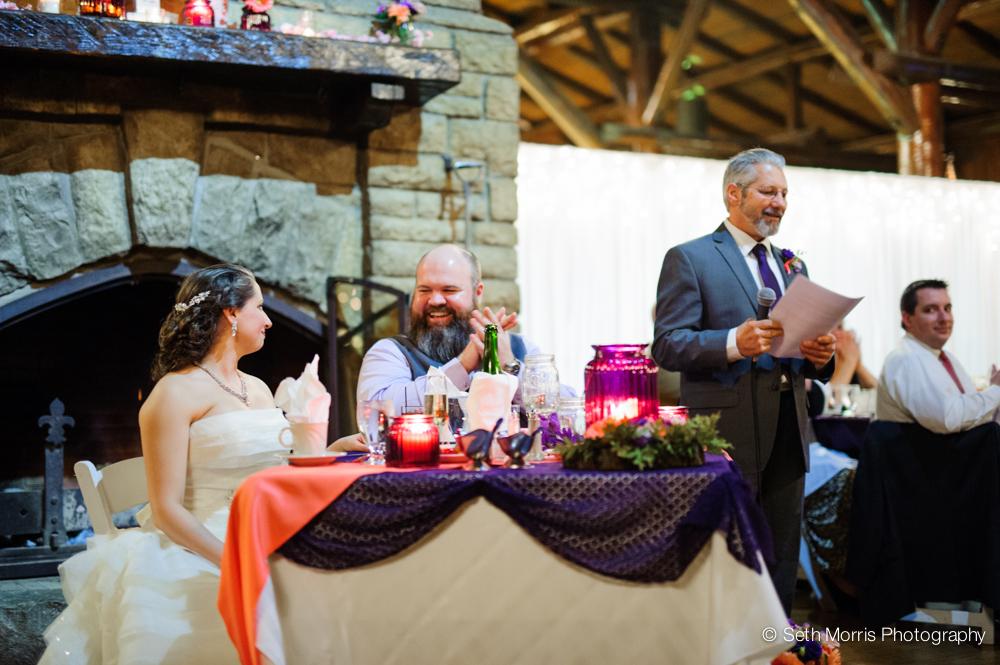 starved-rock-wedding-photographer-st-charles-wedding-78.jpg