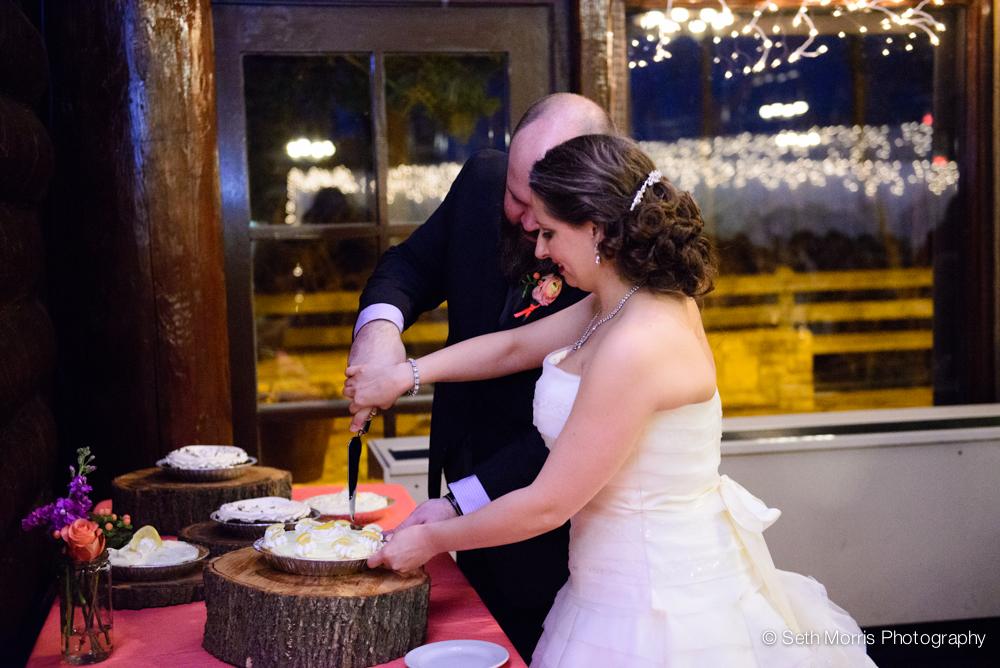 starved-rock-wedding-photographer-st-charles-wedding-77.jpg