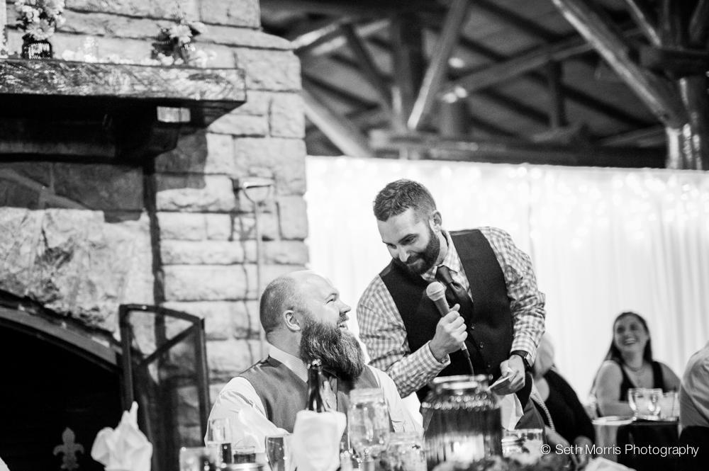 starved-rock-wedding-photographer-st-charles-wedding-80.jpg