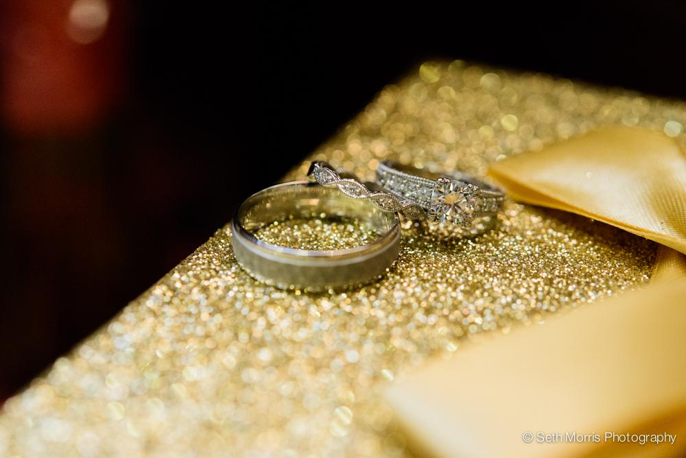 starved-rock-wedding-photographer-st-charles-wedding-81.jpg