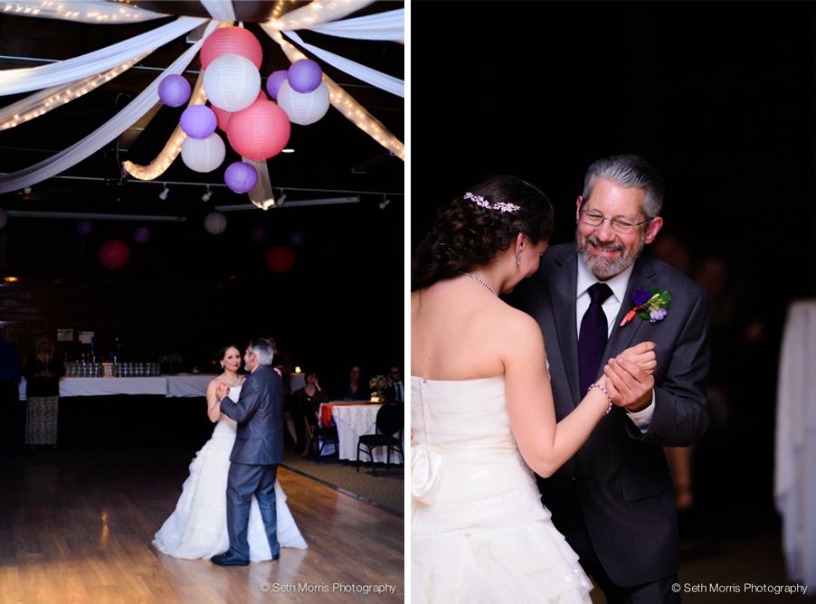 starved-rock-wedding-photographer-st-charles-wedding-85.jpg