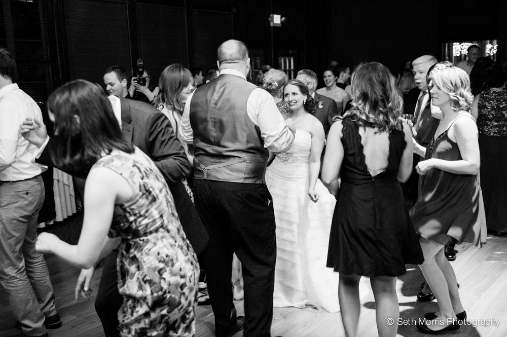 starved-rock-wedding-photographer-st-charles-wedding-91.jpg