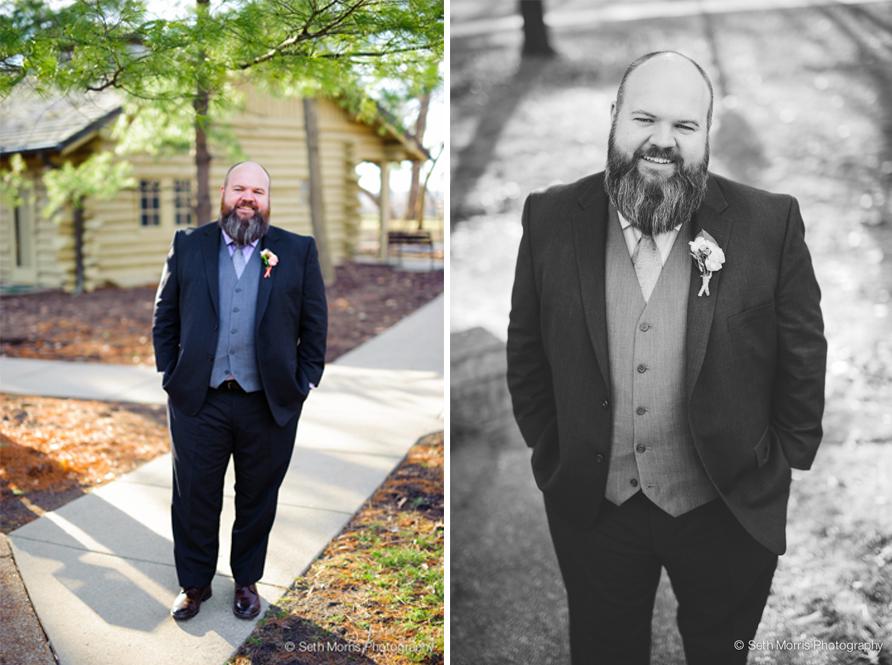 starved-rock-wedding-photographer-st-charles-wedding-28.jpg