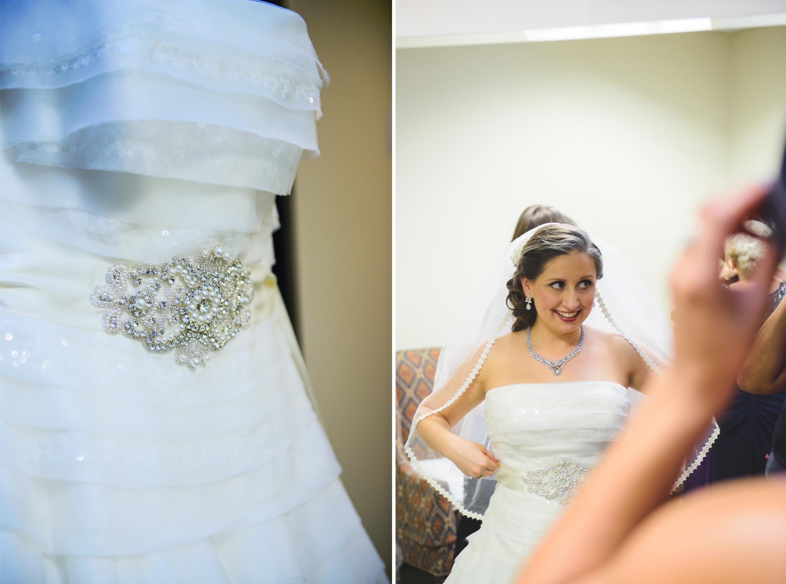 starved-rock-wedding-photographer-st-charles-wedding-300.jpg