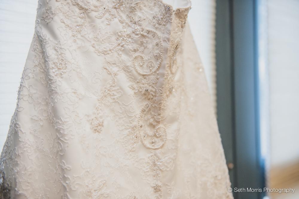 champaign-illinois-wedding-photographer-1.jpg
