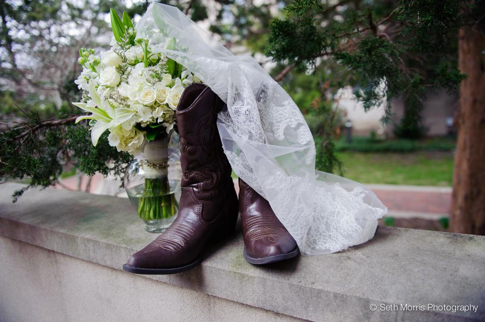 champaign-illinois-wedding-photographer-2.jpg